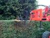Frisdal hegnsklipper FHK 1500_02