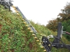 Frisdal hegnsklipper FHK 1500_10