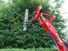 Frisdal hegnsklipper FHK 1500_16